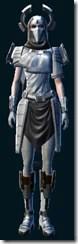 F Elite War Hero Stalker Front