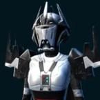 Elite War Hero War Leader/Vindicator (Imp)