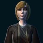 Jedi Promulgator