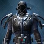 Dread Guard Combat Medic/Eliminator (Imp)