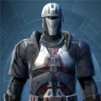 Reinforced Phobium (Imp)