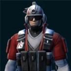 Republic Protector