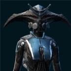 [Artifact] Pristine Battlemind/ Pristine Exemplar/ Pristine Seeker (Imp)