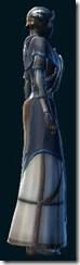 [Artifact] Pristine Battlemind Right