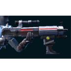 Conqueror Enforcer/ Field Medic Blaster Rifle