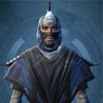 Conqueror Stalker/Survivor/Force-Master/Force-Mystic (Pub)
