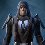 Conqueror Weaponmaster/ Challenger/ War Leader/ Vindicator (Pub)
