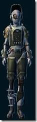 E Underworld Supercommando Front