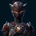 Firebrand Stalker/Survivor/Force-Master/Force-Mystic (Imp)