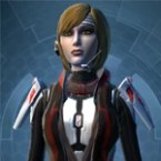 Firebrand Weaponmaster/ Challenger/ War Leader/ Vindicator (Pub)