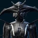 Partisan Stalker/Survivor/Force-Master/Force-Mystic (Imp)