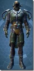 EM Campaign Combat Medic Front