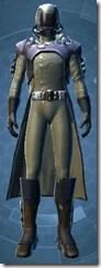 EM Conqueror Field Medic Front
