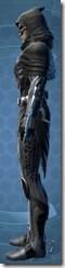 EM Dread Guard Stalker Left
