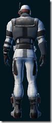 M Spymaster Back