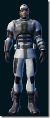 M Spymaster Front