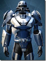 RM Campaign Supercommando
