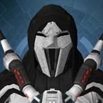 Guardian of Terror – Jedi Covenant