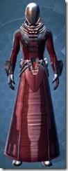 Stalker Imp - Male Front