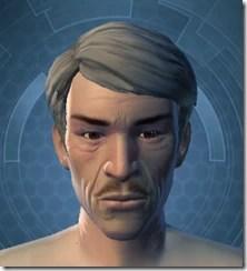 Doctor Eckard Lokin 5 Close