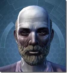 Doctor Eckard Lokin 8 Close
