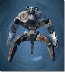 M1-4X 2