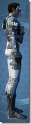 Sniper Elite - Male Right