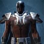 Elder Paragon (Imp)