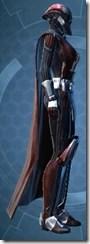 Force Champion Imp - Female Right