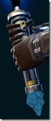 Battlemaster's Striker