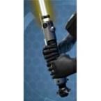 Derelict Lightsaber*