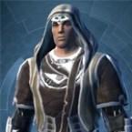 Force Sentinel (Pub)