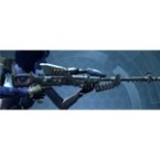 M-008 Deadeye*