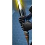 Radiant Blade (ver 1)*