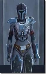 ciridium-war-front-half