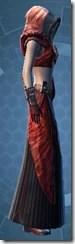Elder Exemplar Imp - Female Right