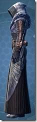 Elder Seeker Imp - Male Left
