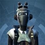 RD-07A Elite Watchman (Imp)