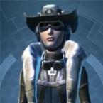 TH-07A Master Scoundrel (Pub)