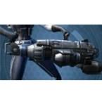 JM-27 Assault Cannon*