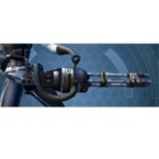 Primordial Assault Cannon Grek*