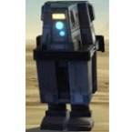 CH-R1 Power Droid
