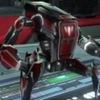 L1-L Defender