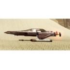 Model Redeemer Starfighter