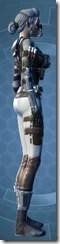 RD-05A Sniper Imp - Female Right