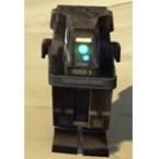 ST-N3 Power Droid