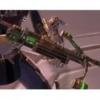 Hypersonic Shredder