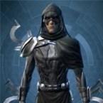Hazmat Striker/Duelist MK-1/2/3 (Imp)