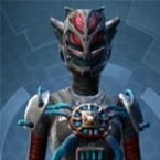 Shadowed Force-lord/Force-healer/Duelist MK-1/2 (Imp)
