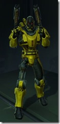 My-SWTOR-Bumblebee